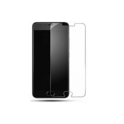 Защитное стекло для Meizu M3