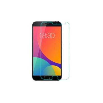 Защитное стекло для Meizu MX6