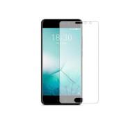 Защитное стекло для Meizu Pro 7 Plus