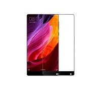 Защитное стекло для Xiaomi Mi Mix 3D черное