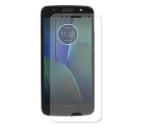 Защитное стекло для Moto G5S Plus