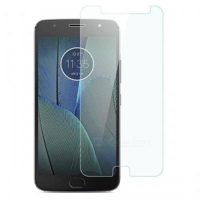 Защитное стекло для Moto G5S