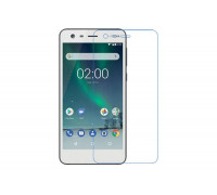 Защитное стекло для Nokia 2