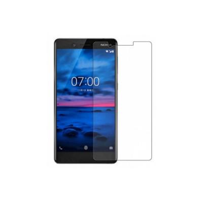 Защитное стекло для Nokia 7