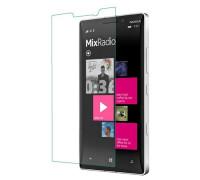 Защитное стекло для Lumia 930
