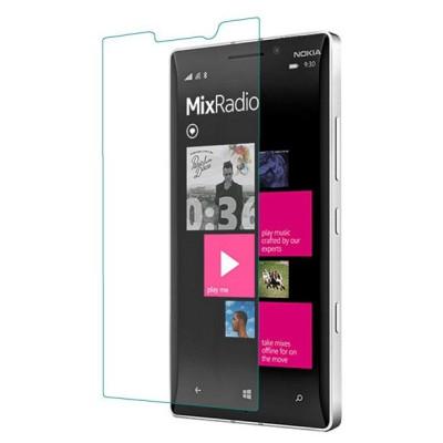 Защитное стекло Lumia 930