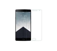 Защитное стекло для OnePlus 2