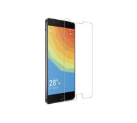 Защитное стекло для OnePlus 3