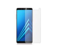 Защитное стекло для Samsung Galaxy A6+ 2018
