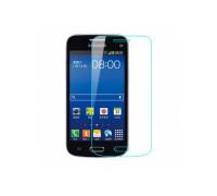 Защитное стекло для Samsung Galaxy Star G350