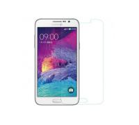 Защитное стекло для Samsung Galaxy Grand 3 G7200