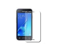 Защитное стекло для Samsung Galaxy J1 Mini Prime