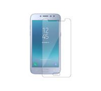 Защитное стекло для Samsung Galaxy J2 2018