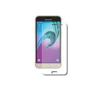 Защитное стекло для Samsung Galaxy J3 2016