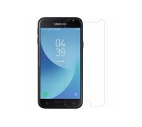Защитное стекло для Samsung Galaxy J3 2017