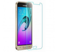 Защитное стекло для Samsung Galaxy J3 Pro