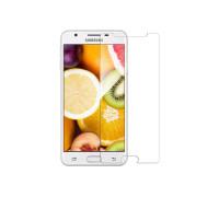 Защитное стекло для Samsung Galaxy J4 2018