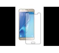 Защитное стекло для Samsung Galaxy J5 2016
