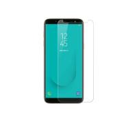 Защитное стекло для Samsung Galaxy J6 2018