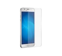 Защитное стекло для Samsung Galaxy J7 2016
