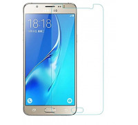 Защитное стекло для Samsung Galaxy J7 Neo/Nxt