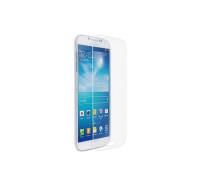 Защитное стекло для Samsung Galaxy S3 Mini