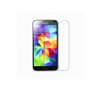 Защитное стекло для Samsung Galaxy S4 Mini