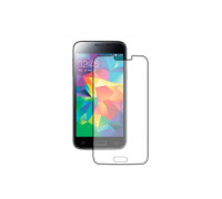Защитное стекло для Samsung Galaxy S5