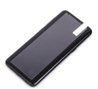 Защитное стекло для Samsung Galaxy S8