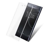 Защитное стекло для Sony Xperia XZ Premium