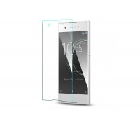 Защитное стекло для Sony Xperia XA 1