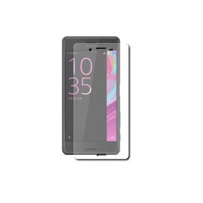 Защитное стекло для Sony Xperia XA Ultra