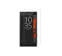 Защитное стекло для Sony Xperia XZS