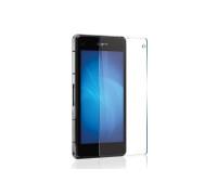 Защитное стекло для Sony Xperia Z1