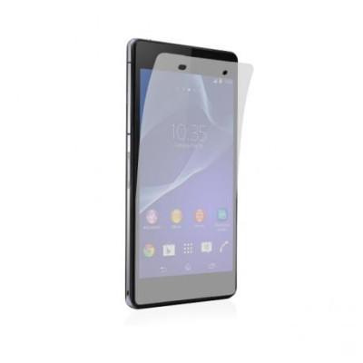 Защитное стекло для Sony Xperia Z2 mni