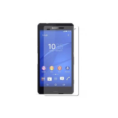 Защитное стекло для Sony Xperia Z3 compact