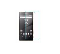 Защитное стекло для Sony Xperia Z5 Premium