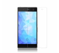Защитное стекло для Sony Xperia Z5 Plus