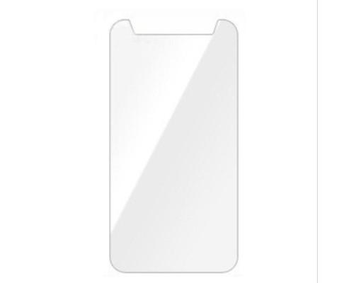 Универсальное защитное стекло 4.0