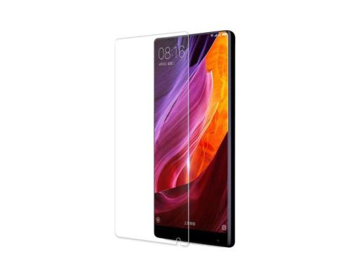Защитное стекло для Xiaomi Mi Mix