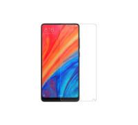Защитное стекло для Xiaomi Mi Mix 2