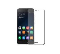 Защитное стекло для Xiaomi Mi 5