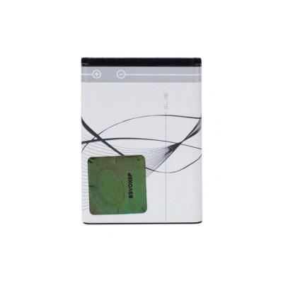 Аккумулятор для Nokia bl-5b