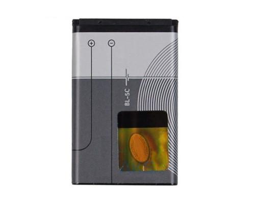 Аккумулятор для Nokia X2-05 (bl-5c)