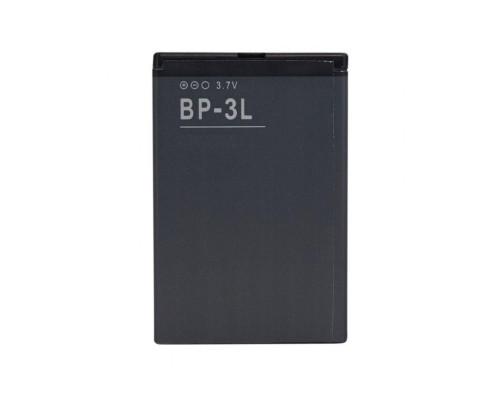 Аккумулятор для Nokia bp-3l