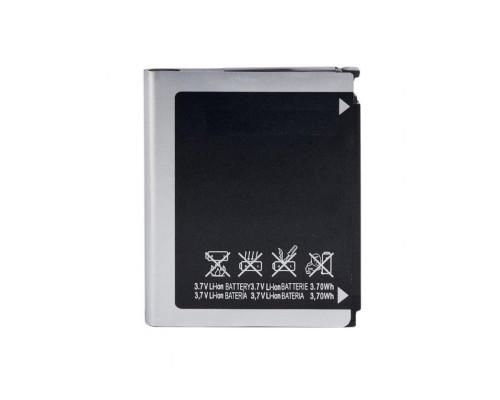 Аккумулятор для Samsung ab603443cu