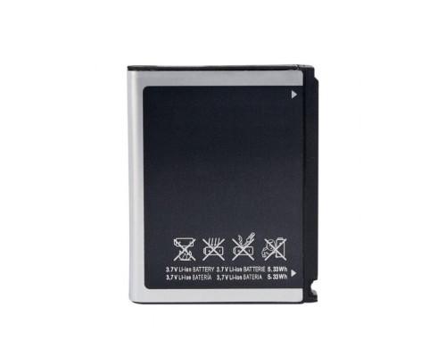 Аккумулятор для Samsung ab653850cu