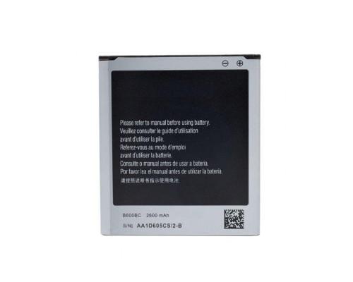 Аккумулятор для Samsung b600bc