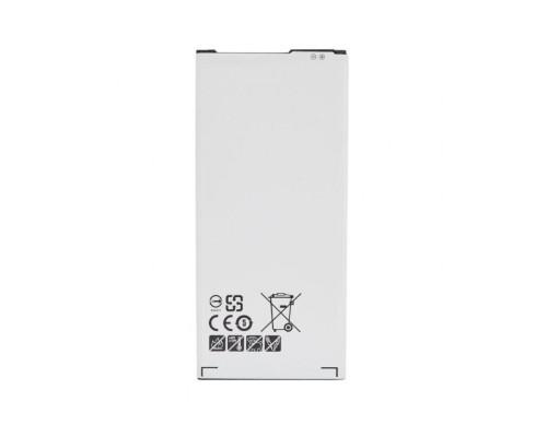 Аккумулятор для Samsung eb-ba710abe