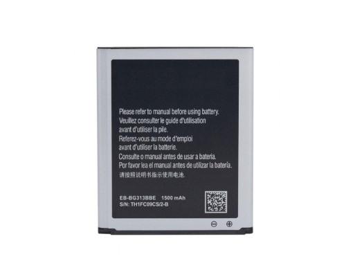 Аккумулятор для Samsung eb-bg313bbe